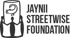 Jaynii logo
