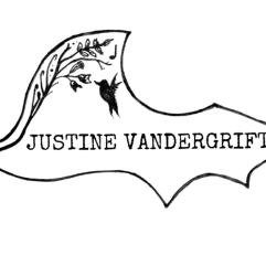 jv-black-logo-white-bg