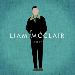 liam-mcclair