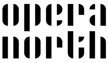 Opera-North-Logo