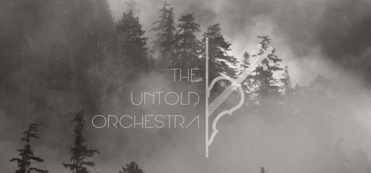 untold orchestra